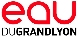eau-du-grand-lyon_logo