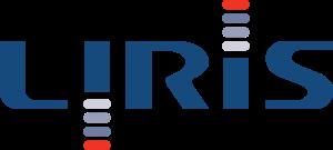 liris_logo