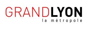 metropole-grand-lyon_logo